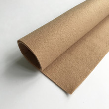 Bambi - Polyester Felt Sheet