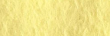 Sherbet Lemon Felt Square - Wool Blend Felt