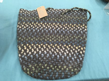Large knitters bag