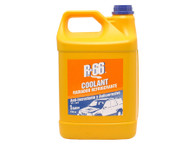 Refrigerante / Coolant / Anticongelante (COOLANT)