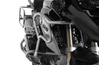 Defensas Altas Touratech para BMW R1200GS LC (01-045-5161-0)