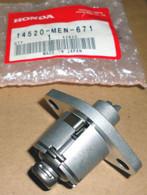 Tensor de Cadena Valvulas NX400 Falcon (14520-MEN-671)