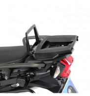 Anclaje de Top Case Hepco&Becker para Triumph 800XC (7019)