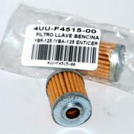 Filtro de Bencina para FZ-16 (4UU-F4515-00)