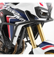 Defensa Alta Hepco & Becker para Africa Twin CRF1000L >2016 (5029940001)