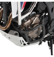 Defensa Baja Hepco & Becker para Africa Twin CRF1000L >2016 (5019940001)