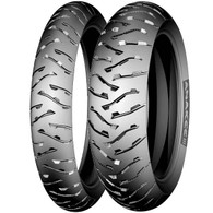 Michelin Anakee 3 Trasero 150/70_17 (MICH-AN3-15070-17)