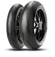 Pirelli Diablo Super Corsa SP Delantero 120/70_17 (PIR-DSC-12070R17)