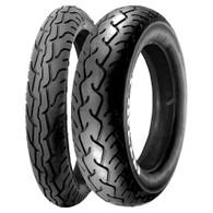 Pirelli MT66 Delantero 110/90-19 (MT66-12070R19)