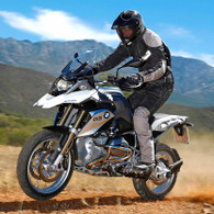 Motorcycle Rental BMW R1200GSW (RCC-R-BMW-R1200GSW)