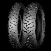 Michelin Anakee 3 Trasero R TL/TT (839798)