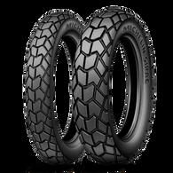 Michelin Sirac R TT Trasero 4.60-18 (104825)