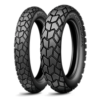 Michelin Sirac R TT Trasero 110/80-18 (104975)