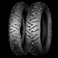 Michelin Anakee 3 Delantero F TL/TT 110/80-R19 (4703)