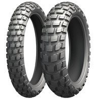 Michelin Anakee Wild Trasero 150/70-17 (MICHANAKW1507017)