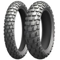Michelin Anakee Wild Trasero 170/60-17 (MICHANAKW1706017)