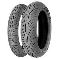 Michelin Pilot Road  3R  TL Trasero  160/60ZR17
