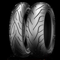 Michelin Commander II Delantero F TL/TT 120/90-B17 (938253)