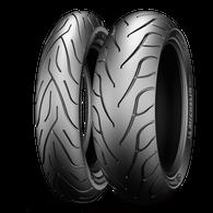 Michelin Commander II Delantero F TL/TT 90/90-21 (999082)