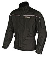 Motorcycle Gear Rental Jacket / Jaqueta / Chaqueta (RCC-R-CHAQUETA)