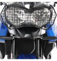 Protector de Foco Hepco & Becker para Triumph 800XC hasta 2015 (70075350001)