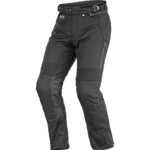 Motorcycle Gear Rental Pants / Calças / Pantalones (RCC-R-PANTS)