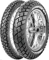 Pirelli MT90 Scorpion A/T Trasero 150/70_18 (PIR-MT90-15080R18)