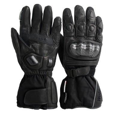 Motorcycle Gear Rental Gloves / Luvas / Guantes (RCC-R-GUANTES)