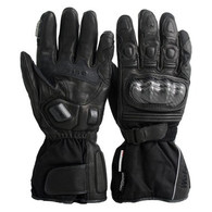 Motorcycle Gear Rental Gloves / Luvas / Guantes (RCC-R-GUANTES)