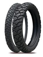 Pirelli Dura Traction Trasero 120/80-18