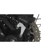 Moldura de Cubierta de la Rueda Para BMW R1200GS ab 2013/R1200GS Adventure de 2014 (01-045-5265-0)