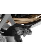 Palanca de Freno Abatible y Ajustable Para BMW R1200GS a Partir de 2013/ BMW R1200GS Adventure Desde 2014 (01-045-5395-0)