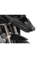 Extensión del Guardabarros Para BMW R1200GS (2013-2016)