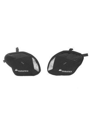 "Bolsa (Par) ""Ambato"" Para Defensas Touretech Superiores de BMW R1200GS (2013-2016) ( 01-045-5816-0)"