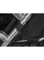 Bolsas Ambato (Par) Para Estribo de Protección Original BMW R1200GS Adventure Desde 2014 (01-045-5839-0)