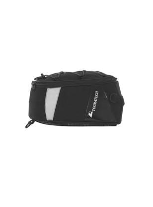 """Bolsa para el asiento trasero """"Ambato Pure"""" Para la BMW R1200GS (LC)/ BMW R1200GS Adventure (LC) ( 01-045-5817-0)"""