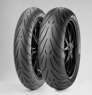 Pirelli Angel ST 190/55-17