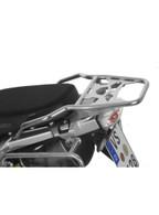 Soporte Para Topcase de Zega Pro Para BMW R1200GS del 2013/BMW R1200GS Adventure del 2014 ( 01-045-5457-0)