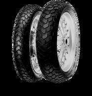 Pirelli MT60 RS 120/70 ZR 17 M/C (58W) TL