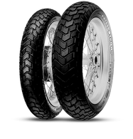 Pirelli MT60 RS 180/55 ZR 17 M/C (73W) TL