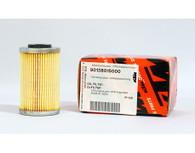 Filtro de Aceite KTM DUKE  90138015000