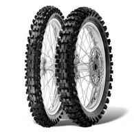 Pirelli Scorpion MX 80/100-21