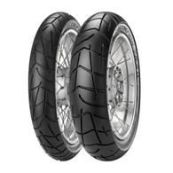 Pirelli Scorpion Trail Trasero 160/60-17