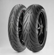 Pirelli Angel GT Trasero 180/55-17