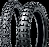 Neumatico Dunlop Geomax AT81 90/90-21 (303309)