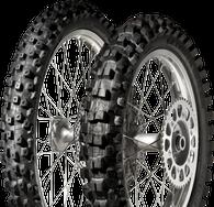 Dunlop Geomax MX52 Delantero 90/90-21 (305727)