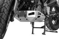 Cubre Carter Hepco&Becker para YAMAHA XT1200Z SUPER TENERE (4146)