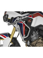 Defensa Alta Touratech para Honda CRF1000L Africa Twin (01-402-5160-0)