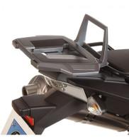 Soporte de Top Case Hepco&Becker para F650/F700/F800GS