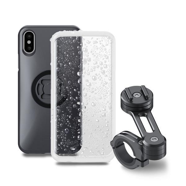 9c079d1f5a0 SP GADGETS Moto Bundle 3 In 1 para iPhone 8/7/6S/6. Price: $59.990. Image 1